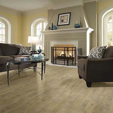 Shaw Laminate Flooring in Concord, CA