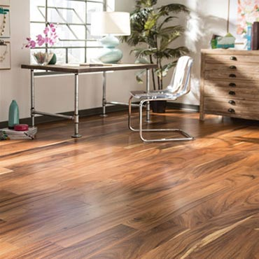ARK Floors  | Concord, CA
