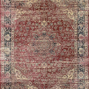 Couristan Traditional Rugs