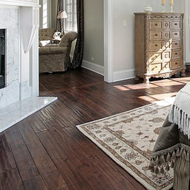 HomerWood™ Flooring | Concord, CA