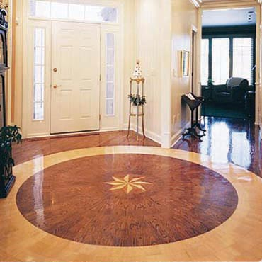 Oshkosh Floors | Concord, CA