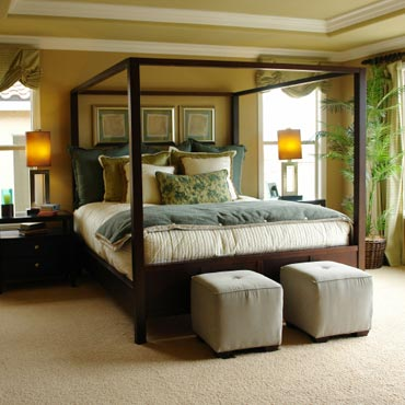 STAINMASTER® Carpet | Concord, CA