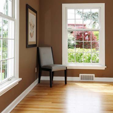 Johnson Hardwood Flooring | Concord, CA