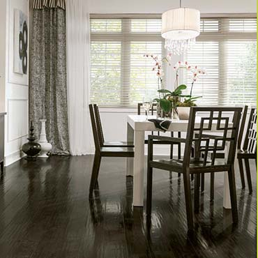 Armstrong Hardwood Flooring | Concord, CA