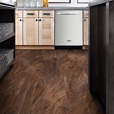 Shaw Resilient Flooring | Concord, CA