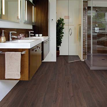 Shaw Resilient Flooring