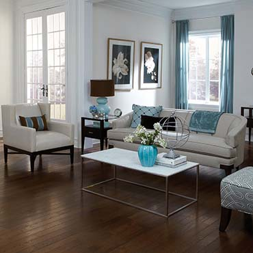 Somerset Hardwood Flooring